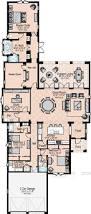 naples floor plan falerno villa home floor plan