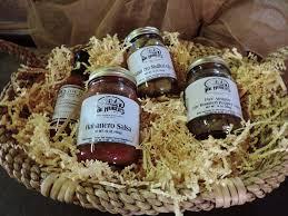fresh market gift baskets farm market gift shop joe huber s family farm restaurant