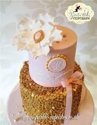 wedding cake leeds for wedding cakes leeds wedding cake