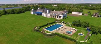 most expensive house inside the most expensive property in hamptons u0027 history