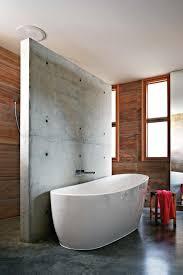 Bathroom Bath Inspiration For An Industrial Style Bathroom With Edge