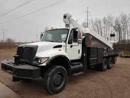 buy u0026 sell used bucket trucks crane boom sign trucks pole