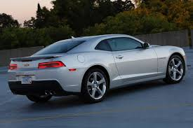 what is camaro used 2015 chevrolet camaro for sale pricing features edmunds
