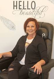 olney moves home to open salon pioneer review