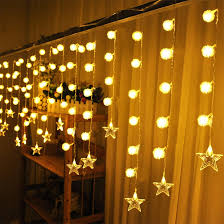 icicle drop lights reviews shopping icicle drop lights