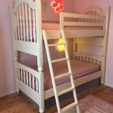 High End Bunk Beds Best Natart High End Bunk Beds For Sale In Vaudreuil For 2018