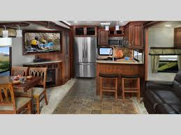 5th Wheel Camper Floor Plans by Sanibel Fifth Wheel Rv Sales 22 Floorplans