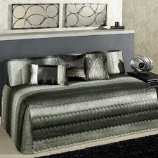 contemporary daybed covers with bolsters the ideal contemporary