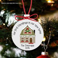 1003 best ornaments and decorations images on