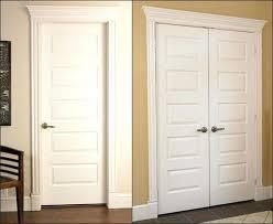 home depot jeld wen interior doors jen weld interior door collection mconcept me