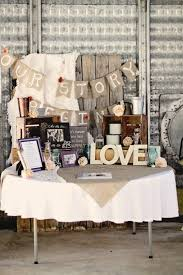 burlap wedding ideas the most complete burlap rustic wedding ideas for your inspiration