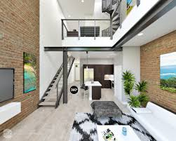 design styles architecture architect interior design tampa gulf blvd gauge line lofts