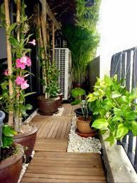 Garden In Balcony Ideas 76 Best Balconies Images On Pinterest Balconies Arquitetura And