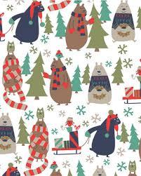 christmas gift wrap christmas gift wrap