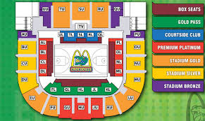 sydney entertainment centre floor plan townsville entertainment and convention centre seating map austadiums