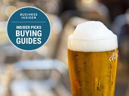 the best brewing kits to make a cold one at home business