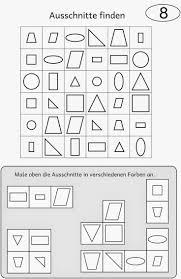 Visual Discrimination Worksheets 719 Best Vizuális Diszkrimináció Kakukktojás Images On Pinterest