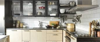 Eco Kitchen Design by Miinus Eco Logic Kitchen Eco Friendly