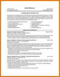 100 resume builder in word resume builder template microsoft