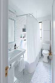 Vintage Bathrooms Ideas by Small Vintage Bathroom Ideas Fabulous Old Fashioned Bathroom