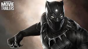 black panther marvel marvel s black panther 2018 what we know so far concept art