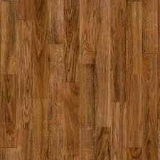 tarkett inc fiberfloor sheet vinyl home depot wood hd001