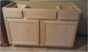 Unfinished Cabinets Doors Mattress Unfinished Cabinet Doors Home Depot Stunning Home