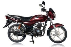 platina new model bajaj platina 100 es alloy reviews price specifications mileage
