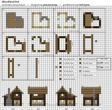 houses blueprints creative design blueprints for houses minecraft 11 17 best ideas