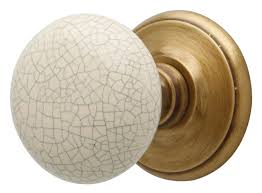 mortice glass door knobs bronze crackle door knobs furniture mortice door knobs bronze finish