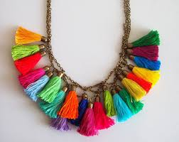 tassel necklace images Mimoza by mimoza on etsy jpg