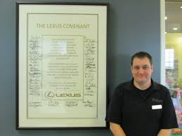 lexus serviced at toyota lexus of naperville is a naperville lexus dealer and a new car and
