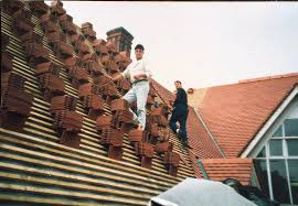White Roofing Birmingham by Birmingham Roofing U0026 Birmingham Roof Repair And Roof Replacement