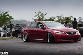 tustin lexus pre owned lexus gs450 lexus pinterest car brands and cars