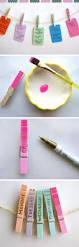 cute craft ideas for girls dzqxh com