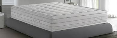 materasso nuovo l importanza materasso per il mal di schiena la casa