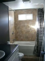 adding a bedroom adding a bedroom to a mobile home interior mobile home bathroom