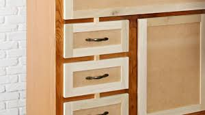 Replacement Cabinet Doors And Drawer Fronts Lowes Cabinet Drawer Fronts Lowes Amazing Furniture Interior And Home