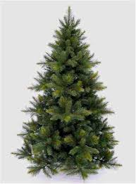 wonderfull design real looking artificial trees most