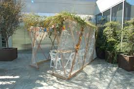 sukkah kits sale selling a sukkah kit 3 sizes for a beautiful sukkot year after