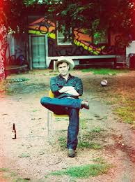 Corb Lund Official Website Waxing Americana Corb Lund Roots