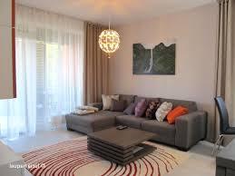 Schlafzimmer Farben 2016 Haus Renovierung Mit Modernem Innenarchitektur Schönes