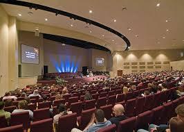 Church Interior Design Ideas Modern Church Interior Design Modern Church Building Church