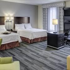 two bedroom suites in phoenix az hton inn suites phoenix north happy valley 47 photos 40