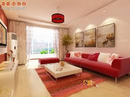 living room red couch living room red sofa decor cute decorate beige design ideas with