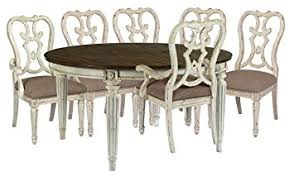 casual dining room sets american drew southbury casual dining room set with