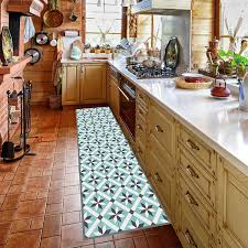 5x8 Kitchen Rugs Washable Kitchen Rugs Target Sturdy Kitchen Rugs Machine Washable