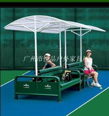 Stadium Bench Guangzhou Yuepin Outdoor Furniture Co Ltd Outdoor Furniture
