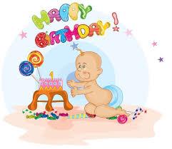 91 best happy birthday images on pinterest birthday cards happy