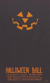 halloween 2007 online
